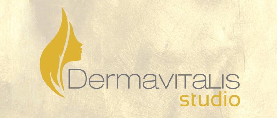 Dermavitalis