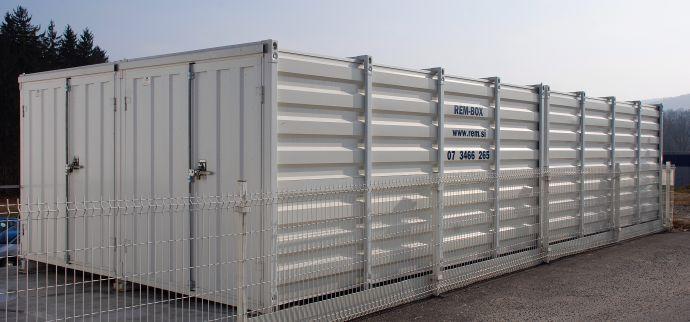 gebrauchte materialcontainer auch 20 fu container kaufen. Black Bedroom Furniture Sets. Home Design Ideas