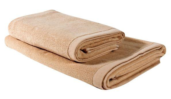 Handtücher Online bestellen