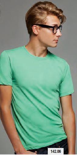 T-Shirts mit Aufdruck