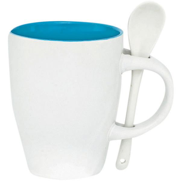 Kaffeetassen bedrucken mit Namen und logo