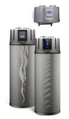 Wärmepumpe Luft Wasser Kosten
