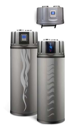 Wärmepumpen Warmwasser kaufen