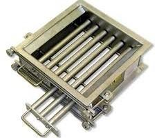 Entmagnetisierungsgerät Hersteller