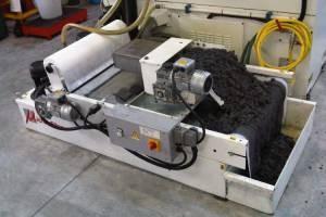 Magnet Filterhalter Österreich