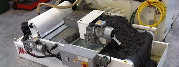 Metalldetektor Tiefe Vergleich